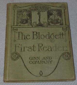 Blodgett first1