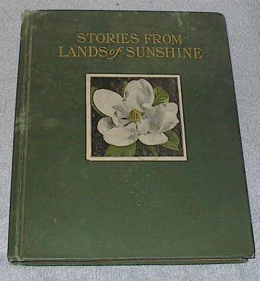 Lands sunshine1