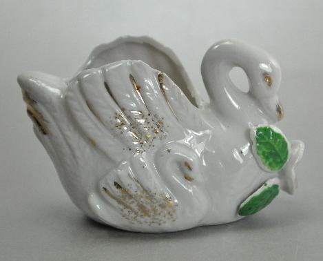 Swan japan gallery