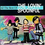 The Lovin Spoonful (All The Best)