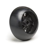 AYP Anti Scalp Deck Wheel 188606, 72-162 *NEW* OD - $5.93