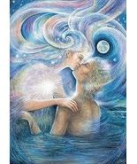 KARMATIC CUTTING CORDS & PAST LIFE RELATIONSHIPDISTANT REIKI HEALING SESSION - $65.00