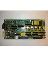Fanuc PCB A20B-0009-0320 - $397.00
