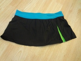Women's Junior Nike Sz 8 Golf/Tennis Skirt See Measure - $14.01