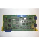 Fanuc PCB A16B-2200-0350 - $218.54