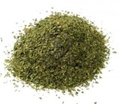 Quality Dried Basil Leaves Flakes Herb Herbs Spice Spìces Cooking Buy fr... - $6.99+