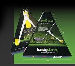 the Golfer's Friend: Amazing Golf Product - $506,02 MXN