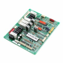 WR55X10856 GE Main Circuit Board Genuine OEM WR55X10856 - $203.31