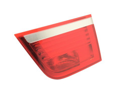 New BMW X5 E70 Tail Light Taillight for Trunk Lid Hatch Rear Right 63217295340 - $101.96