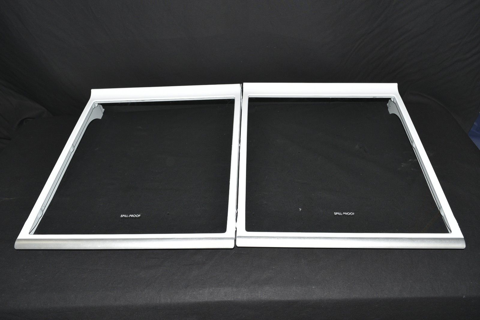 Primary image for Kenmore / LG  Refrigerator Shelf part # AHT 73233909 in good condition