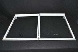 Kenmore / LG  Refrigerator Shelf part # AHT 73233909 in good condition - $25.00