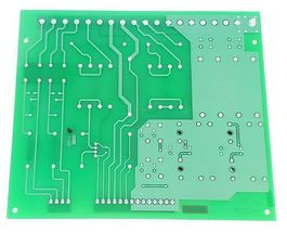 FORRY 101841 CIRCUIT BOARD REV. H image 5