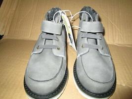 Toddler Boy's Kiefer Fashion Boots by Cat & jack size 11 - $13.50