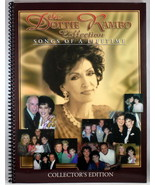 Dottie Rambo Collectors Edition Songs Of A Lifetime NEW Sheet Music & So... - $16.97
