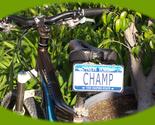 Bike plate photo 3 thumb155 crop