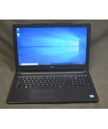 "Dell Inspiron 15-15.6"" Core i3 2350M Windows 7 Home Premium 64-bit 4GB R... - $149.95"