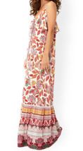 MONSOON Kirana Maxi Dress Size L BNWT - $61.51