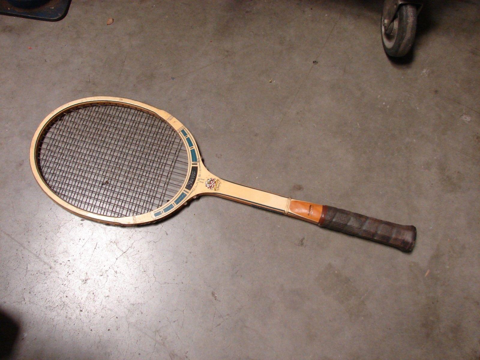Vintage TAD Davis Wooden Tennis Racket Davis and 50 similar items 844224326e2cc