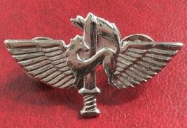 Israeli army IDF Givati rangers unit badge Israel commando pin - $9.99