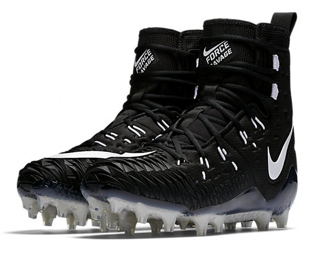excellent quality discount sale look out for Nike Force Savage Elite Td Football Cleats and 12 similar items