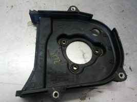 53M103 Left Rear Timing Cover 2010 Subaru Outback 2.5 13575AA12A - $28.00