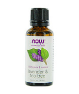 New ESSENTIAL OILS NOW by NOW Essential Oils #231828 - Type: Aromatherap... - $19.53
