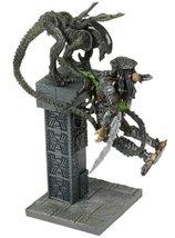 McFarlane: Alien vs. Predator - Alien Attacks Predator - $105.61