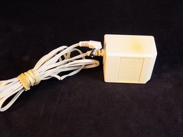 Power Supply Adapter Uniden 120VAC To 9VDC Model AD-420 Tested Transformer Nice! - $10.20