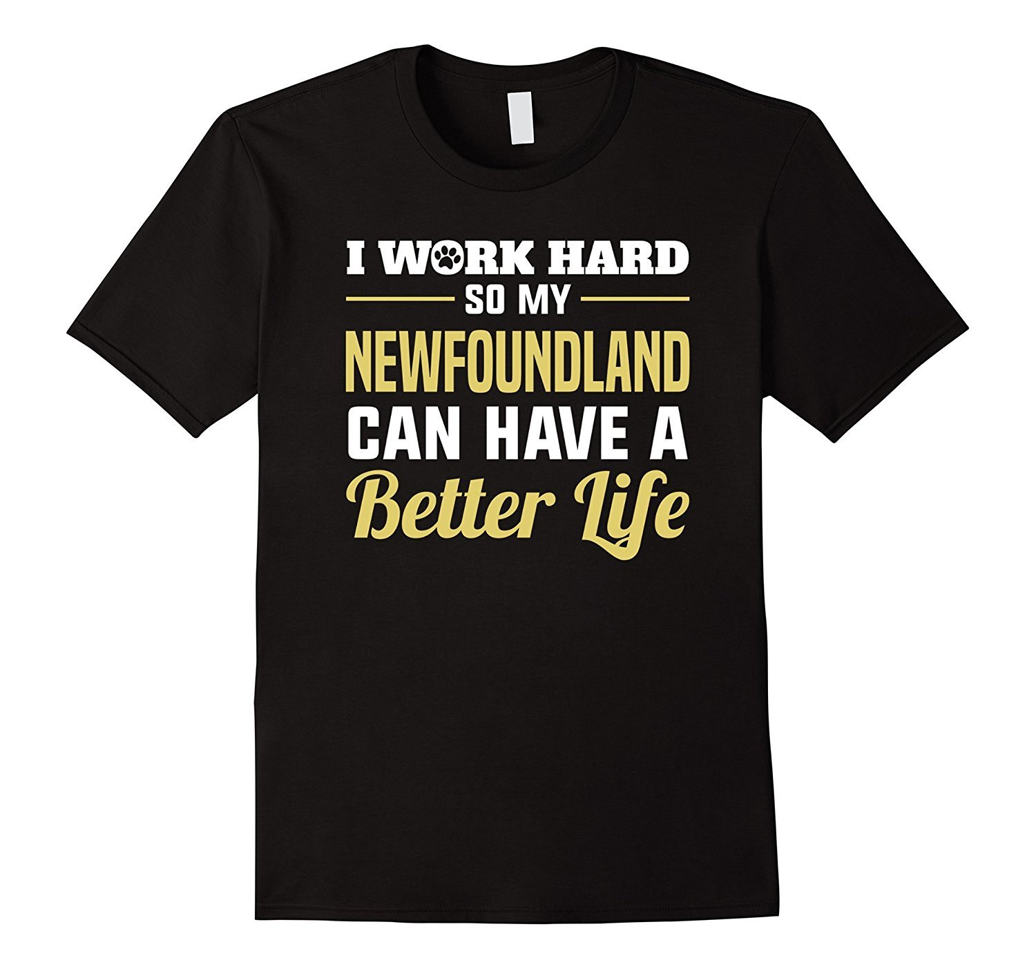 newfoundland men 100% free online dating in newfoundland 1,500,000 daily active members.