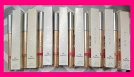 Mally Beauty Lip Magnifier Lip Color Lipstick Tint Gloss Nourishing U Pick New!! - $5.99
