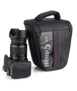 Waterproof Camera Case Bag Canon 1300D 1100D 1200D 100D 200D DSLR EOS Re... - $27.01