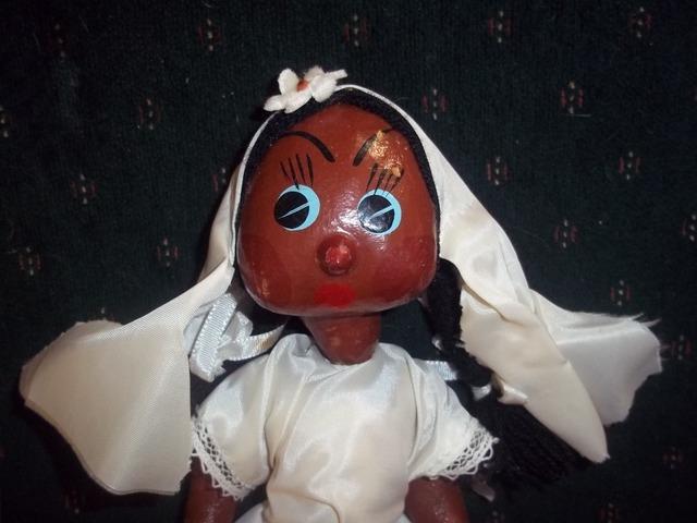 Wedding_doll