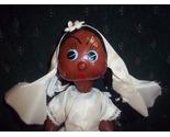 Wedding_doll_thumb155_crop