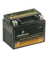 YTX4L-BS Scooter Battery for HONDA NN50MD Gyro 50CC 84 - $21.41