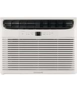 Frigidaire Window Air Conditioner 28,000 BTU 3100-Watt Sleep Mode Digita... - $1,106.70
