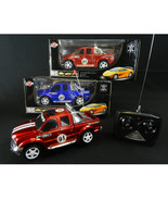 XD Powerful R/C 1:24 Full Function Radio Control Pick-Up Truck  - $19.99+