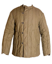 Sz S(2) Winter Jacket Soldier Telogreyka Uniform Telogreika Original Army Ussr - $39.00