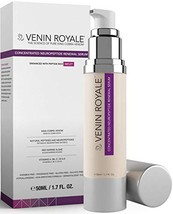 Venin Royale - Snake Venom Anti-Aging and Anti-Wrinkle (50ml / 1.7 Fl Oz) - $139.45