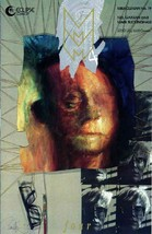Miracleman #19 VF/NM 1990 Eclipse Neil Gaiman Comic Book - $17.81