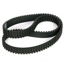 Made to fit 4N8217 CAT Belt New Aftermarket - $15.72