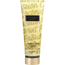Victoria's Secret By Victoria's Secret Coconut Passion Body Lotion 8 Oz - $19.47