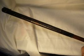 Rare Antique Golf Club 1914 E W SUPER Dr. MCELHENN image 8