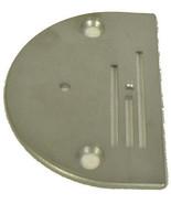 Machine à Coudre Plaque Aiguille 56065 - $11.65