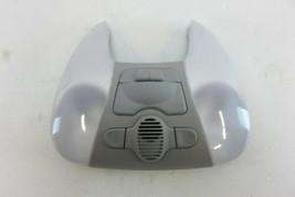 Mercedes R230 SL55 SL500 dome light, alpaca gray 2308200001 SL600 SL65 - $42.06