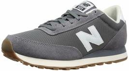 New Balance Men's ML501 Sneaker - Choose SZ/Color - $102.29+