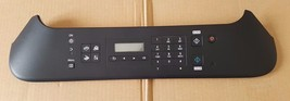 Canon MX395 Control panel assembly Genuine MINT with LCD screen buttons Tested - $34.99