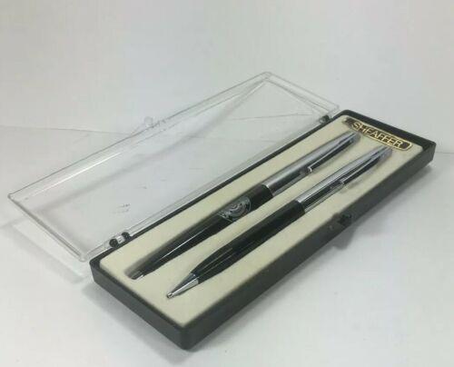 vintage sheaffer pen and pencil set Great Lakes Dredge & Dock Needs Ink