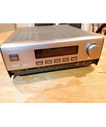 Vintage  Yamaha RX-S70 Stereo Receiver Display not working-READ - $49.49