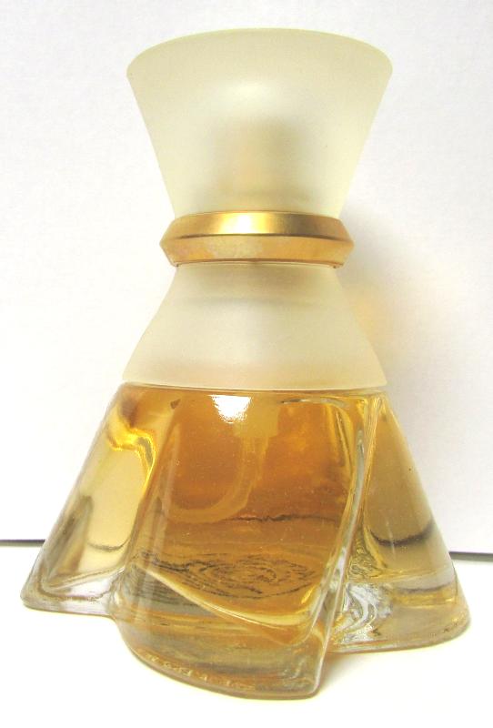 LASTNG By Revlon (1oz/30ml) VINTAGE Cologne Spray (No Box)