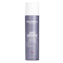 Goldwell StyleSign Just Smooth Soft Tamer Lotion 2.5oz. - $29.50